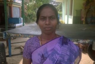 Nathiya Selvakumar