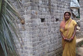 Chinmayee Mohanty