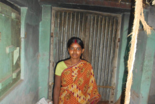Jaya Mahali