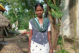 Babitha Murugan
