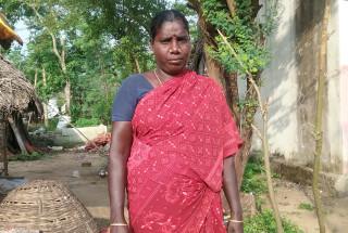 Vijaya Verasamy