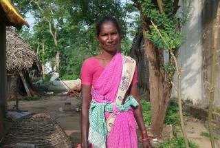 Vasantha Nagooran