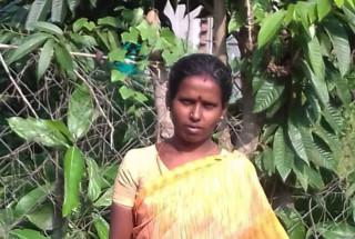 Mynavathi Gunasekaran