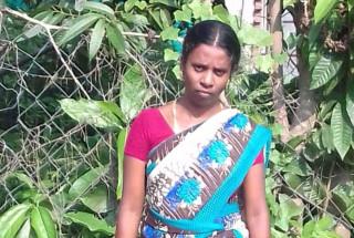 Vellaiyammal Baskar