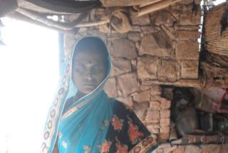 Yallavva Basappa Madar