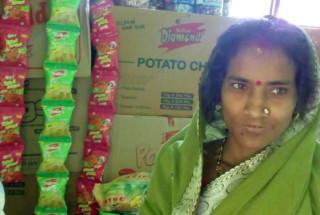 Kanakalata Bihar