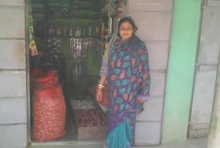 Jayanti Rout