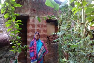 Jayanti Nandi