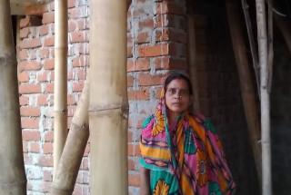 Ranjanbala Mohanty