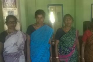 Maheswari And Group