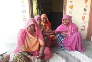 Om Kanwar And Group
