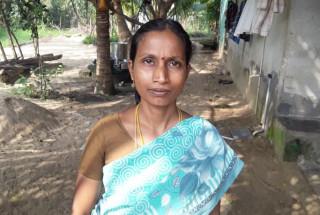Koedeswari Sivagurunathan
