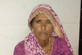 Rekha Devi Saini