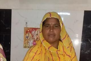 Vimal Kanwar