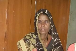 Sugna Devi Saini