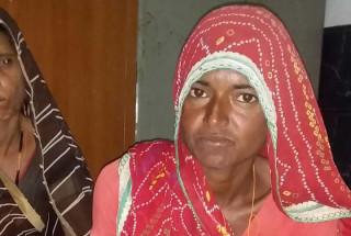 Suja Devi Saini