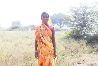 Savita Ninama