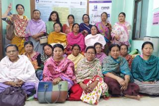 Gunamani And Group