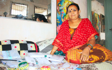 empower-rural-women-to-start-their-own-businesses