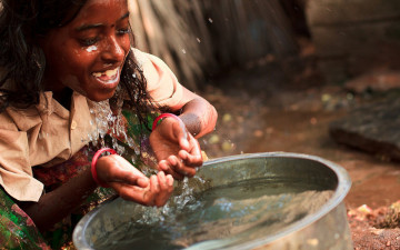 bring-clean-water-to-rural-india