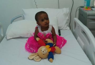 help-ananya