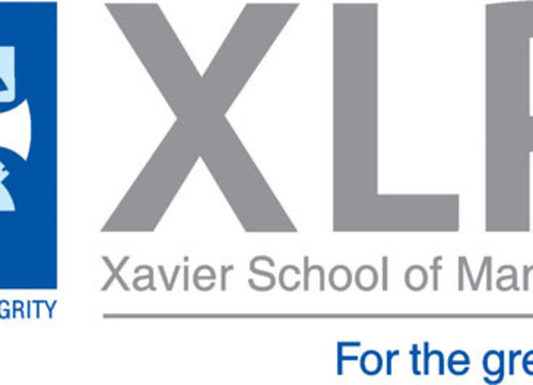XLRI 2012-14 Batch is celebrating their 1st salaries by fundraising for diligent students from low-income families in Odisha