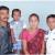 Save Dhivagar