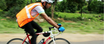 Cycling test 1435916293