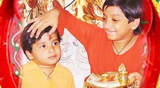 Bhaidooj_4