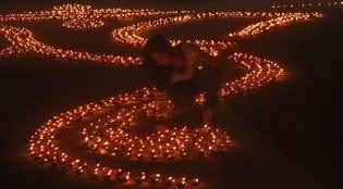 Diwali_5