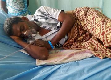 Help-Poor-Selvaraj