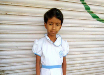 help-bhumika