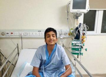 Moiz14HeartTransplant