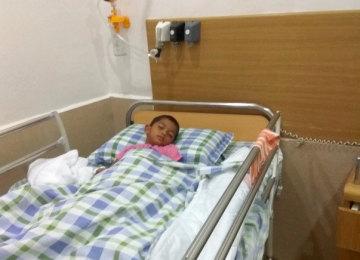 HELP-BABY-RITHWIK