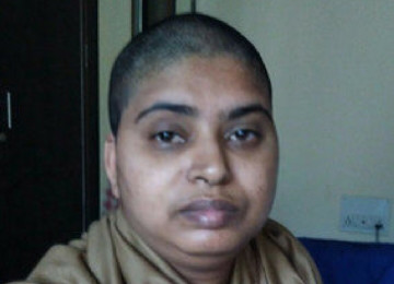 sunitha-padmanaban
