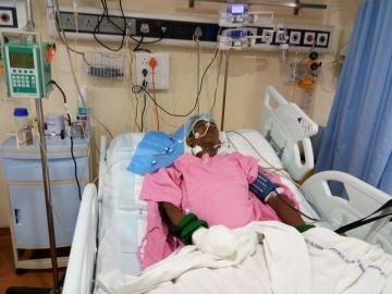 naveen-liver-transplant
