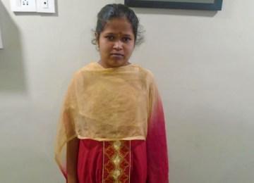 help-radhika