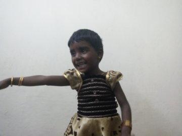 help-sathya