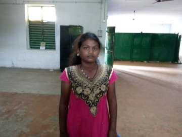 help-muthumalathi