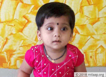 help-baby-risha