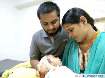 baby-of-kalyani
