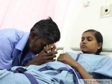 tamil-selvi