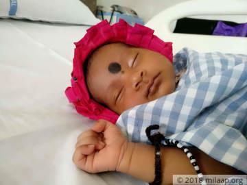 baby-of-vijaya