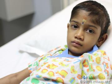 support-sadhana