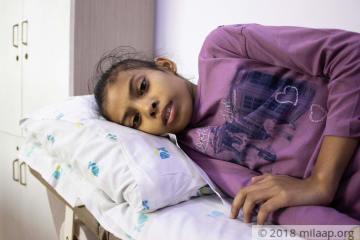support-baby-vaishnavi