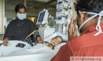 help-baby-adyasree