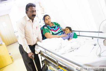 support-vishal-chaudhary