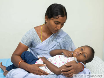 support-n-rama-krishna
