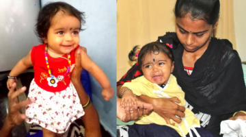 support-baby-dhanika