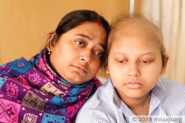 support-sangita-kundu
